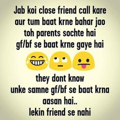 Correct especially with dhara n sakshi. Yeah I agree Bff Quotes Funny, Besties Quotes, Stupid Quotes, Jokes Quotes, Best Friend Quotes, Cute Quotes, Memes, Funny School Jokes, Some Funny Jokes