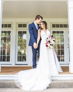 Have you always dreamed of an outdoor wedding, but are nervous about what the weather will bring? Hawthorne House has BOTH indoor and outdoor ceremony locations ONSITE, which means a built in back up plan for your special day! On top of that, our 11 acres are picture perfect with plenty of photo spots you won't want to miss. Check out more by clicking the link and snagging information about Hawthorne House, one of Kansas City's top wedding venues! Hawthorne House, Wedding Venues, Wedding Day, Outdoor Ceremony, Kansas, Groom, Reception, Weather, Indoor