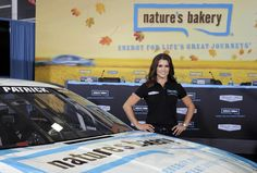 Former NASCAR driver Ricky Craven said Thursday that Danica Patrick is ''getting long in the tooth'' and her window to win a Cup race is starting to close.  The two-time Monster Energy Cup series race winner and ESPN analyst touched on several topics during a news conference for Kentucky