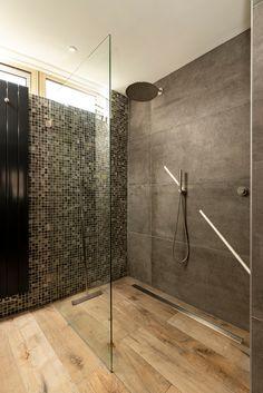 Bathroom Interior Design, Toilet, Bathtub, Van, Home, Bathrooms, Groot, Google, Decorating Rooms