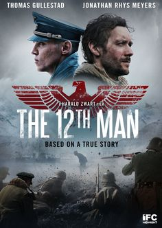 Breathtaking action adventure that tells an incredible true life story of heroism and a man's unbreakable will to live. Action/War, Not rated, 131 min. Man Movies, Movies To Watch, Horse Movies, Jonathan Rhys Meyers, Recent Movies, War Film, Adventure Movies, 12th Man, Film Books