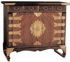 japanese furniture | Low Price OrientalFurniture Asian Furniture – 37″ Fine Japanese ...