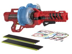 Is the BOOMco Colossal Blitz the best dart blaster ever made?: BOOMco Colossal…