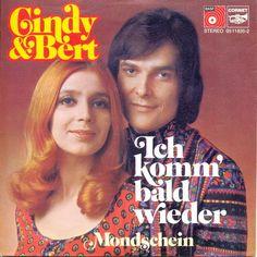 tony marshall der star 1976 deutsche schallplatten cover pinterest stars. Black Bedroom Furniture Sets. Home Design Ideas