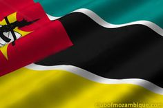 Mozambique remains among the world's top 50 most peaceful nations, taking the 48th position, for the second consecutive year, on the 2012 Global Peace Index (GPI) released in London last week