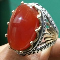 Kings of yemenis for antiques and silver gifts plus gemstones.                         00967773115573