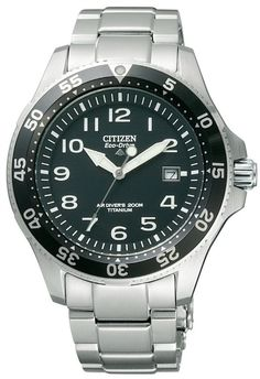 5b624d9f9bc aBlogtoWatch Editor s Watch Gift Guide For 2012