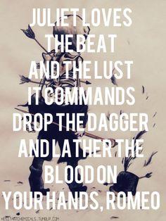 my mcr favorite lyrics | Tumblr Mcr Lyrics, Lyrics Tumblr, Mcr Quotes, Band Quotes, Band Memes, Gerard Way, Emo Bands, Music Bands, My Chemical Romance Wallpaper