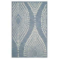 Free shipping on orders of $35+ from Target. Read reviews and buy Gerry Bella Rug - Safavieh at Target. Get it today with Same Day Delivery, Order Pickup or Drive Up.