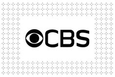 CBS Sues 'Fashion Rocks' Producers For Millions  byDominic Patten  November 5, 2014 2:51pm   EXCLUSIVE: It may have been a good-looking show, but Fashion Rocks was neither highly rated nor well-paying for CBS. In fact, in a well-phrased breach of contract complaint filed this week against ...