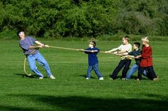 SUMMER/HUNGER GAMES We should do this with the kids this summer camping Fun games to play outside. Labor day weekend camp will be another blast with new stuff to do. Picnic Activities, Picnic Games, Outdoor Party Games, Camping Games, Outdoor Fun, Outdoor Camping, Outdoor Toys, Camping Equipment, Fun Games