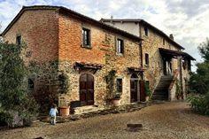 Casa per le vacanze La Mucchia Villa, Mansions, House Styles, Ebay, Home Decor, Home, Decoration Home, Manor Houses, Room Decor