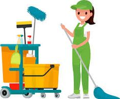 The one and only specialist in Bond Cleaner in Brisbane, Australia, True Bond Cleaning Brisbane are hardworking cleaners who have specialization on furnishing you with all bond cleaning requirements – aiming to get your bond money back. Domestic Cleaning Services, Residential Cleaning Services, Cleaning Services Company, Cheap Carpet Cleaning, Move In Cleaning, Professional House Cleaning, Construction Cleaning, Janitorial Services, Cleanser