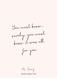 A Beautiful Collection of Short Love Quotes