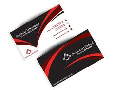 "Check out new work on my @Behance portfolio: ""BUSINESS CARDS(ART WORKS)  - GRAPHIC DESIGN"" http://be.net/gallery/42006581/BUSINESS-CARDS(ART-WORKS)-GRAPHIC-DESIGN"