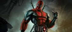 X-Men: Days Of Future Past - Did The Film Indirectly Confirm A Deadpool Movie?