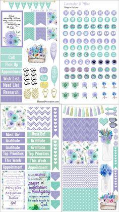 lavender-mint-preview-4
