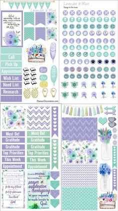 lavender-mint-preview-4