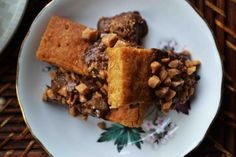 Bakeaholic Mama: Brown Sugar Shortbread Cookies Dipped in Milk Chocolate