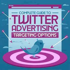 Check out our @thisistimeline Twitter page for: The #Complete #Guide to #Twitter Advertising Targeting Options [#Infographic] . . . . #marketing #branding #advertising #socialmediamarketing #seo  #emailmarketing #digitalmarketing  #AffiliateMarketing #growthhacking #local #nonprofit #charity #organization #fundraising #stl #saintlouis #stlouis #smallbuisness #realtor #realestate #law #lawyer #aparments #socialmedia