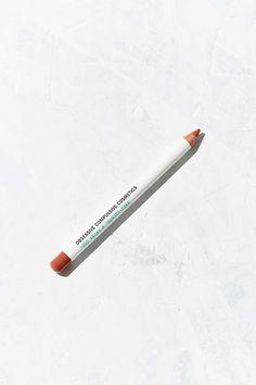Obsessive Compulsive Cosmetics Color Pencils - Urban Outfitters