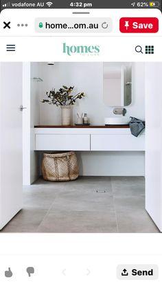 Entryway Bench, Bathroom, Furniture, Home Decor, Entry Bench, Washroom, Hall Bench, Bath Room, Foyer Bench