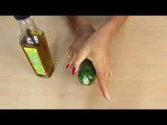 Massage Olive Oil To Your P.e.n.i.s, Believe Me Your Married Life Will Change Forever - YouTube