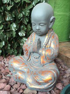 Buddha Art, Buddha Head, Buda Zen, Little Buddha, Art Asiatique, Sculptures Céramiques, Spirit Science, Artistic Photography, Wood Carving