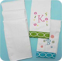 Premium+Thick+Cloth+Diapers