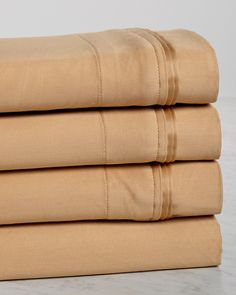 1500TC Egyptian Cotton Sheet Set is on Rue. Shop it now.
