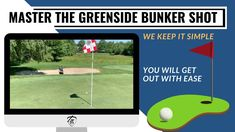 Most people get all flustered when faced with the greenside bunker shot, but it's much easier than people make it out to be. How many times do you or the … The post Master the Greenside Bunker Shot – It's Easy! appeared first on FOGOLF.
