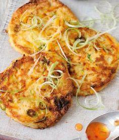 Elmira paleo konyhája: Zöldségtallér