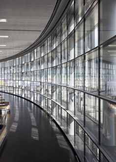 Toronto Airport, Vienna Austria, Airports, Affair, Architecture, World, Building, Viajes, Arquitetura