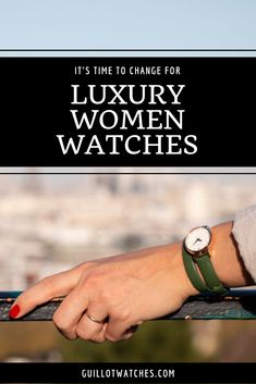 Make your watch match your dress! Find the bracelet and the case among the black one the rose gold or the silver. So many combinations Time to be as elegant as classy - Luxury Women Wat Pink And Gold, Rose Gold, Elegant Watches, Star Fashion, Fashion Watches, Fashion Addict, Watches For Men, Jewelry Watches, Classy