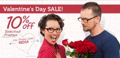 Check out the largest selection of affordable glasses online, including prescription glasses and sunglasses for men, women, and kids. Affordable Glasses, Extreme Couponing, Glasses Online, Valentines Day, Frames, Kids, Women, Valentine's Day Diy, Young Children
