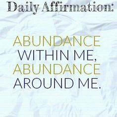 """26 Likes, 3 Comments - Money Manifested (@moneymanifested) on Instagram: """"Daily Affirmation ➖➖➖➖➖➖➖➖➖➖➖➖➖➖➖➖➖➖➖➖➖➖➖➖➖➖➖➖,➖➖➖➖➖➖➖➖➖➖➖➖➖➖➖ #manifest #money #cash #quotes…"""""""