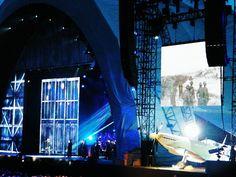 d day anniversary concert albert hall