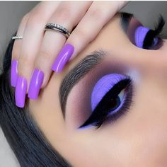 hair and makeup tips * hair and makeup ; hair and makeup tips ; hair and makeup ideas ; hair and makeup wedding ; hair and makeup organization ; hair and makeup quotes ; hair and makeup vanity ; hair and makeup ideas party Makeup Eye Looks, Eye Makeup Art, Eye Makeup Tips, Cute Makeup, Makeup Ideas, Daily Makeup, Perfect Makeup, Perfect Nails, Makeup Pics