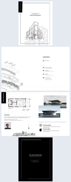 Choose the best minimalist architecture student portfolio template to represent . Choose the best minimalist architecture student portfolio template to represent your unique art work. Sanaa Architecture, Poster Architecture, Architecture Portfolio Template, Le Corbusier Architecture, Site Analysis Architecture, Landscape Architecture Portfolio, Plans Architecture, Cultural Architecture, Minimalist Architecture