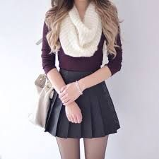 Image result for clothes for teens fashion
