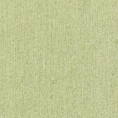 2104 Sapporo Linen Fiber Sage by Phillip Jeffries