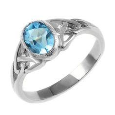 engagement celtic rings - Google Search Celtic Rings, Engagement Rings, Google Search, Jewelry, Enagement Rings, Wedding Rings, Jewlery, Jewerly, Schmuck
