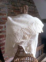 FREE Ravelry: Vergissmeinnicht pattern by Sue Berg