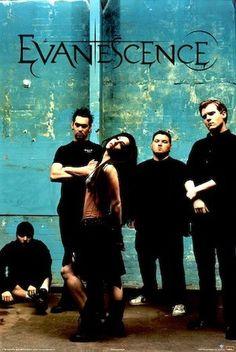 .Evanescence.