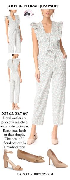 e4c75194cfeb 113 Best Jumpsuits overalls images in 2019