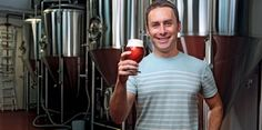Craft brewers dialing back on alcohol content