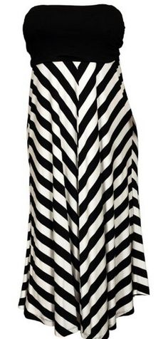 Plus size Maxi Dresses on SALE and free shipping ~ Plus Size Fashion For  Women 6ba48ef94
