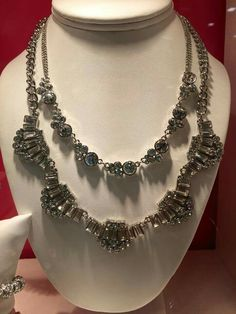 guess this necklace by going to my website at sgurland.mypremierdesigns.com and win $10 off your first order.