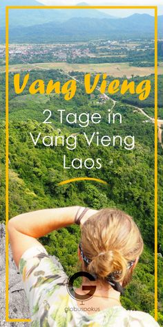 Outstanding backpacking travel detail are offered on our internet site. Check it out and you will not be sorry you did. Luang Prabang, Laos Travel, Asia Travel, Koh Lanta Thailand, Laos Vietnam, Camping Essentials, Dream Vacations, Backpacking, Beautiful Places