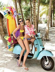 ikwilvanmijnscooteraf.nl - Vespa bromfiets of snorfiets verkopen? Ontvang gratis en vrijblijvend een bod van RDW erkende scooter inkoopbedrijven.